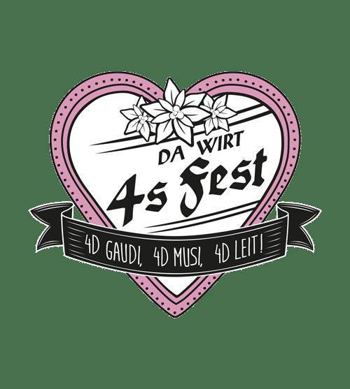 4sfest - Mobile Alm zum Mieten