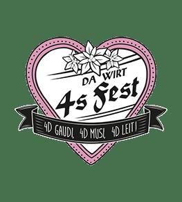 DaWirt 4sfest